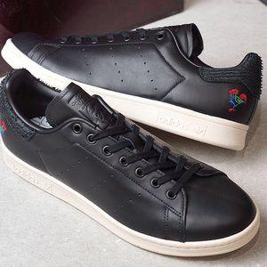 (NEW) Adidas Originals Stan Smith CNY
